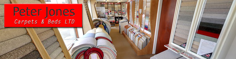 Carpet shop 1