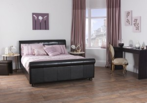 4_Serene-Ferrara-Brown-Faux-Leather-Bed-01