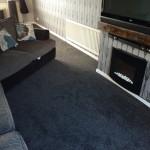 Lounge Carpet