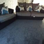 Lounge Carpet 2
