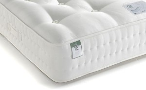myers-natural-collection-1600-mattress