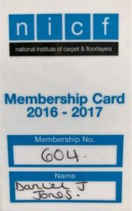 nicf_member