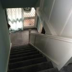 stairs_carpet3