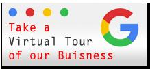 Virtual Tour on Google