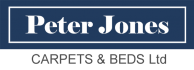 Peter Jones Carpets & Beds