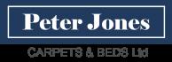 Peter Jones Carpets & Beds